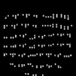 Allegretto Grazioso by Arno Kleffel – Tablature