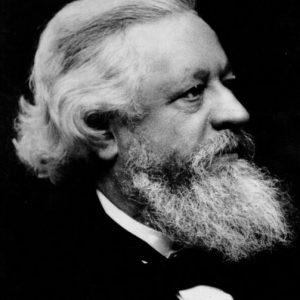 Alexandre Guilmant